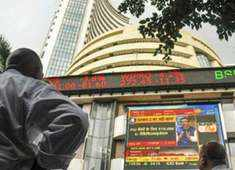 Sensex slips 167 points; Nifty holds above 11,500