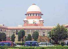 PMC Bank scam: SC dismisses plea by account holders, asks to move Bombay HC