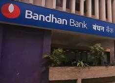 Setback for Bandhan Bank as RBI freezes opening of new branches