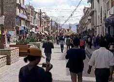 Watch: Ground report from Leh after Ladakh made Union Territory
