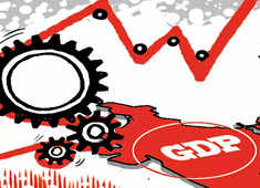 India's GDP grew 0.4% in Q3 of FY21, returns to growth after two consecutive quarters of decline