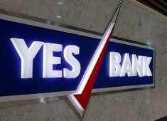 YES Bank: OP Bhatt resigns as expert of search & selection panel