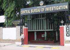 Saradha scam: CBI summons West Bengal minister Partha Chatterjee