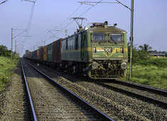 All you need to know about Dedicated Freight Corridor and why it matters