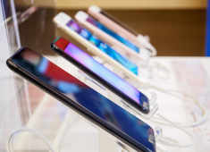 Buying a smartphone? Get ready to pay more