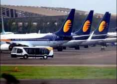 Jet Saga: Insolvency procedure kicks off with committee of creditors calling in bids for airline