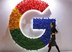 Google starts meeting Indian startups, unicorns over updated Play Store rules