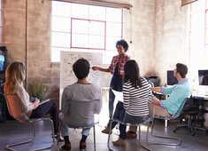 Five ways to help millennials become better listeners