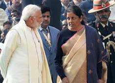 After I-T officers, Modi Govt now compulsorily retires 15 customs officials