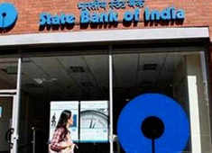 State Bank of India (SBI) cuts home loan interest rates, offer ending on 31 March