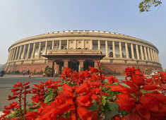 From Ayurveda research to Sanskrit universities, five important Bills passed by the Lok Sabha