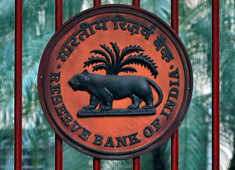 Yes Bank crisis: RBI puts a cap on large withdrawals
