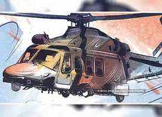 AgustaWestland case: ED moves fresh application to revoke 'approver status' of Rajiv Saxena