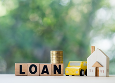 Secured vs unsecured loans: 5 differences borrowers should know