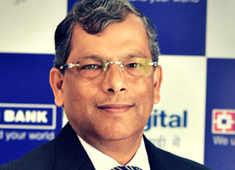 Both global and local cues on inflation bring optimism: Bhaskar Panda, HDFC Bank