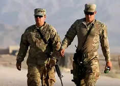 US pulling out of Afghanistan: What could be the big concerns for India