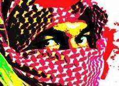 MLA Triong Aboh among 11 killed in Naga rebel attack in Arunachal Pradesh