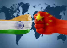 LAC standoff with China: India demands  'complete disengagement'; 9th round of talks lasted for 11 hours