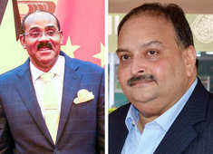 No sufficient evidence to prove Mehul Choksi was abducted, says Antiguan PM Gaston Browne