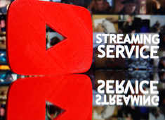 21-day lockdown: Streaming platforms suspend HD, ultra-HD services until April 14