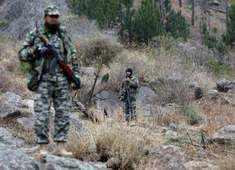 Balakot air strike: Intel reports suggest 263 Jaish terrorists present in camp at time of strike