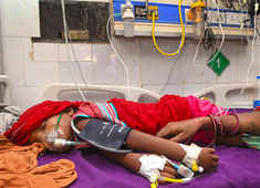Encephalitis outbreak in Bihar: All you need to know