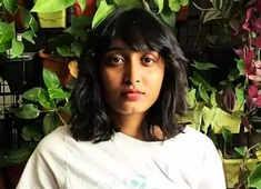 Toolkit case: Delhi court grants bail to activist Disha Ravi