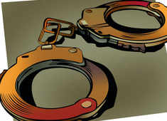 Senior Railways officer, 2 others arrested by CBI for taking Rs 1-crore bribe