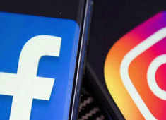 Facebook, Instagram to allow users to turn off political ads ahead of 2020 US elections