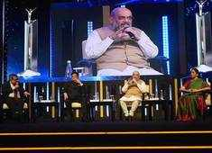 ET Awards 2019: India Inc's best and brightest