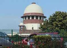 Retired bureaucrats, military officers move SC over abrogation of Article 370