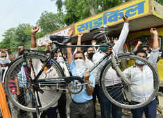 India's popular brand, Atlas Cycles, shuts shop on World Bicycle Day