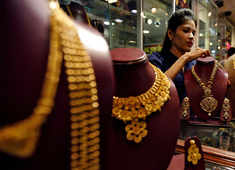 ETMarkets Special Podcast: Should you buy gold and silver ahead of Dhanteras & Diwali?