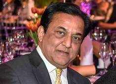 Rana Kapoor vs Madhu Kapur: No signs of truce yet between Yes Bank promoters