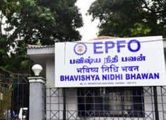 EPFO allows members second Covid advance withdrawal