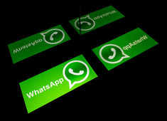 India asks WhatsApp to roll back its privacy policy, gives a week to respond; firm defends it