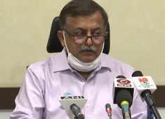 Covid-19: Uttar Pradesh reports 933 new cases in last 24 hours
