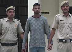 Haryana: Army Jawan arrested for leaking confidential information on national security
