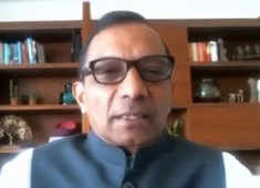 India should not be at the mercy of another nation to grow economically: Pawan Goenka