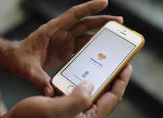 Pakistan develops fake Aarogya Setu app to access Indian users' data