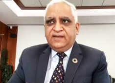 Is value unlocking on cards for SBI? Ashwini Bhatia answers