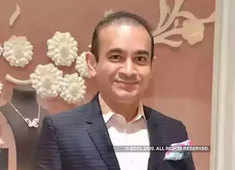 Nirav Modi's assets worth Rs 326.99 cr confiscated under fugitive economic offenders act: ED