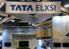 Confident of continuing Q3 performance going forward: Manoj Raghavan, Tata Elxsi