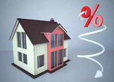 Home loan interest rates at historic low as SBI, Axis, Kotak Mahindra Bank announce festive offers