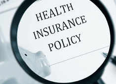 Does the Standard Individual Covid-19 health insurance plan suit you?