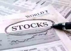 Stocks in focus: Tata Motors, Dishman Carbogen, Dr Reddy's & More