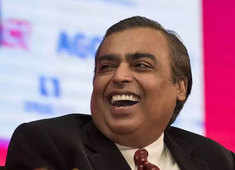 Another cheque for Reliance Jio: Saudi Arabia's PIF buys 2.32% stake for Rs 11,367 cr