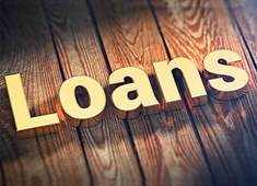 Which loans to pay off first to become debt free
