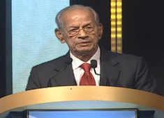 ET Awards 2019: Lifetime Achievement Award for Metro Man Sreedharan