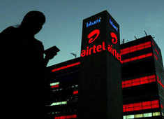Carlyle Group to acquire about 25% stake in Airtel's data centre arm Nxtra for nearly Rs 1,780 cr